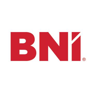 BNI - Đổi mới nhận diện - Sẵn sàng phát triển - BNI Vietnam